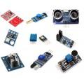 Датчики для Arduino