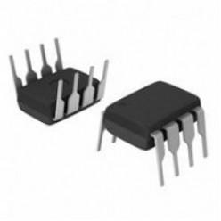 AOP605 транзистор полевой dip