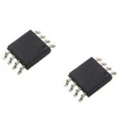 AP9971GM транзистор полевой smd