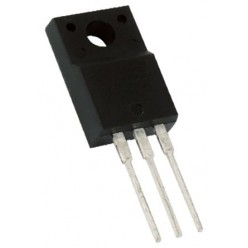 2SK3797 полевой транзистор высоковольтный