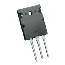2SA1943 транзистор биполярный