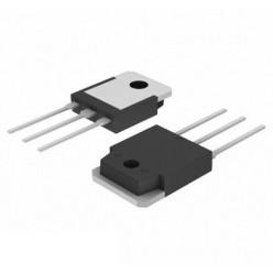 FGA25N120ANTD транзистор IGBT