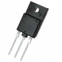 2SK2611 полевой транзистор высоковольтный