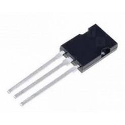 2SB649A транзистор биполярный средней мощности