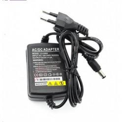 блок питания 5V 2A Зарядное (адаптер)