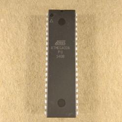 ATmega32A-PU