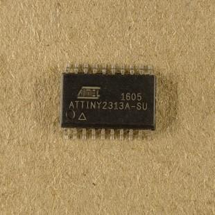 ATtiny2313A-SU