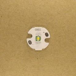 Светодиод Cree R3 12 мм