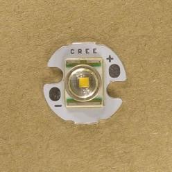 Светодиод Cree Q5 14 мм