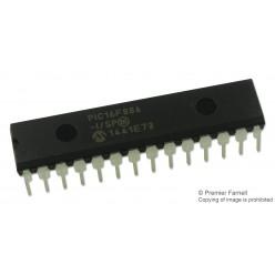 PIC16F886-I/SP
