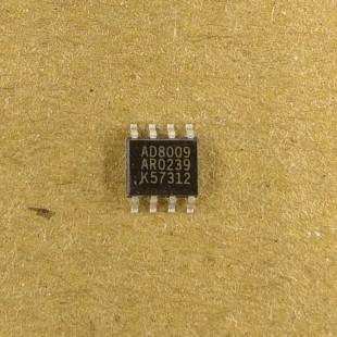 AD8009ARZ