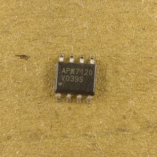 APW7120
