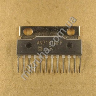 Микросхема AN7161NFP