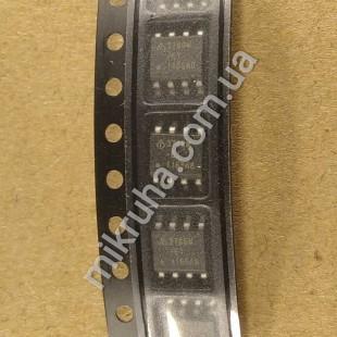 Микросхема AP3706MTR-E1