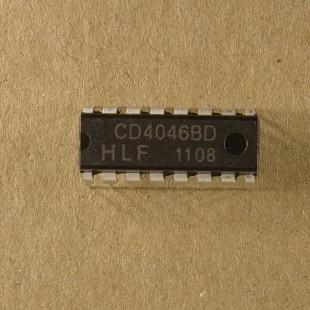 CD4046BD