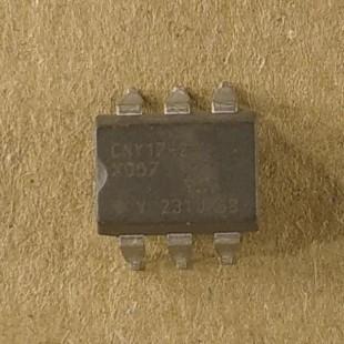CNY17-2SM