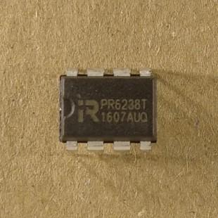 CR6238