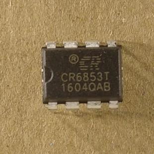 CR6853T