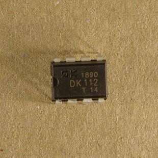 DK112
