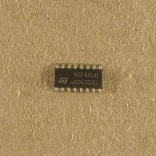 HCF4060