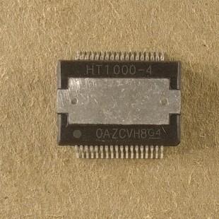 HT1000-4