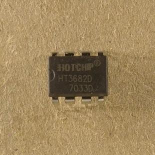 HT3682D