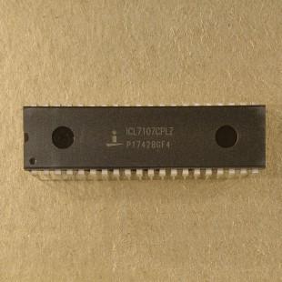 ICL7107