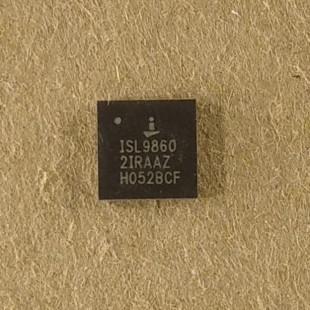 ISL9860