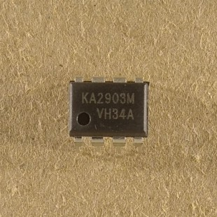 KA2903