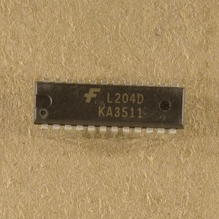 KA3511