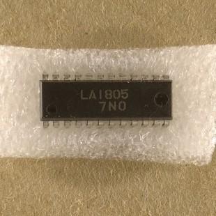LA1805