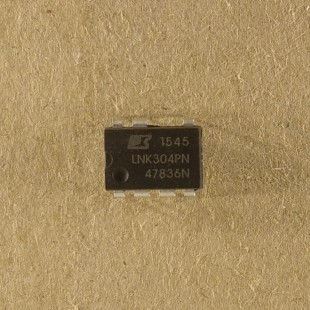LNK304PN