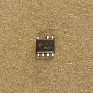 LP3783B