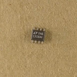 LT1308AI