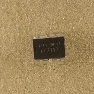 LY2117
