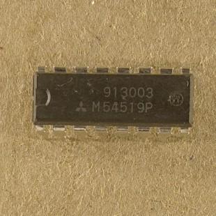 M54519P