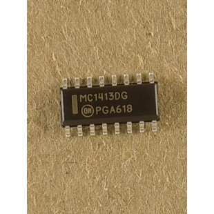 MC1413D