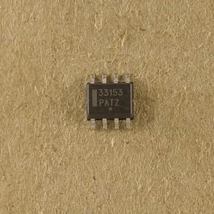 MC33153DR