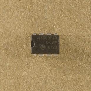 MC44608P-40