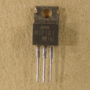 MIP161