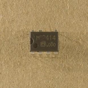MIP414