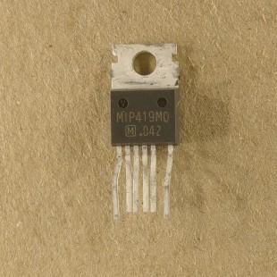 MIP419MD