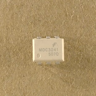 MOC3041