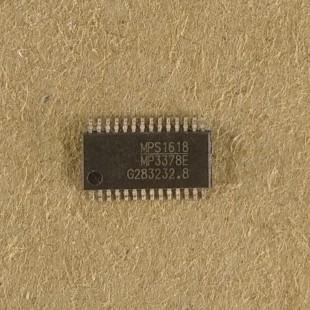 MP3378E