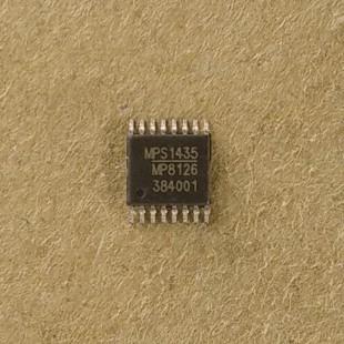 MP8126DF-LF-Z