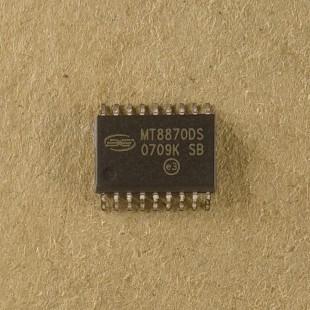 MT8870DS1