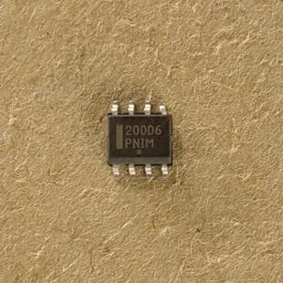 NCP1200D60R2G