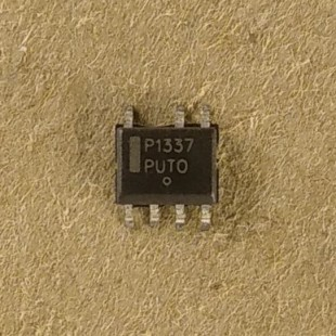NCP1337