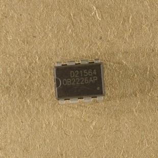 OB2226AP