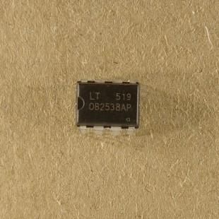 OB2538AP